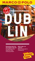 MARCO POLO Reiseführer Dublin (eBook, PDF)