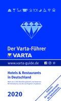 Der Varta-Führer 2020 Hotels und Restaurants in Deutschland (eBook, PDF)