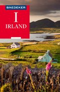 Baedeker Reiseführer Irland (eBook, PDF)