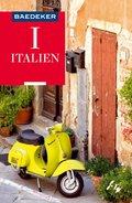 Baedeker Reiseführer Italien (eBook, PDF)