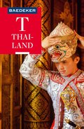 Baedeker Reiseführer Thailand (eBook, PDF)