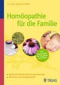 Homöopathie für die Familie (eBook, ePUB)