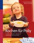Kochen für Polly (eBook, PDF)