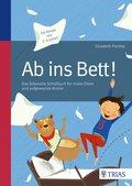 Ab ins Bett! (eBook, PDF)