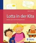 Lotta in der Kita (eBook, PDF)