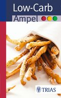 Low-Carb-Ampel (eBook, PDF)