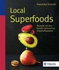 Local Superfoods (eBook, PDF)