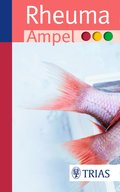Rheuma-Ampel (eBook, PDF)