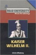 Kaiser Wilhelm II.