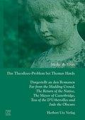 Das Theodizee-Problem bei Thomas Hardy (eBook, PDF)