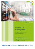 Industrie 4.0 Maturity Index (eBook, PDF)