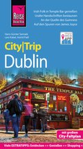Reise Know-How CityTrip Dublin (eBook, PDF)