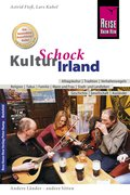 Reise Know-How KulturSchock Irland (eBook, ePUB)