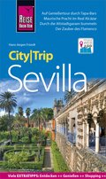 Reise Know-How CityTrip Sevilla (eBook, ePUB)
