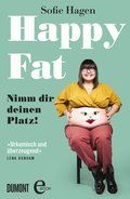 Happy Fat (eBook, ePUB)