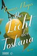 Das Licht der Toskana (eBook, ePUB)