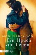 Ein Hauch von Leben (eBook, ePUB)