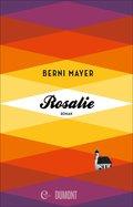 Rosalie (eBook, ePUB)