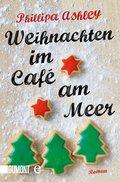 Weihnachten im Café am Meer (eBook, ePUB)