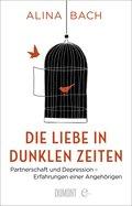 Die Liebe in dunklen Zeiten (eBook, )