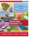 Photoshop Elements 13 (eBook, )