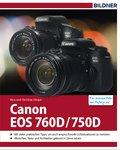 Canon 760 D / 750 D (eBook, PDF)