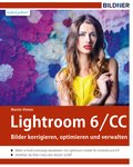 Lightroom 6 und CC (eBook, )