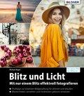 Blitz und Licht (eBook, PDF)