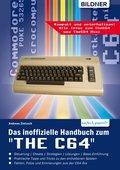 Das inoffizielle Handbuch zum 'THE C64' mini und maxi: (eBook, PDF)