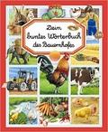 Dein buntes Wörterbuch des Bauernhof
