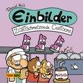 Einbilder - Zartschmelzende Cartoons (eBook, PDF)