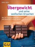 Übergewicht und seine seelischen Ursachen (eBook, ePUB)