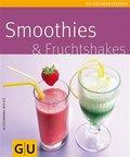 Smoothies & Fruchtshakes (eBook, ePUB)