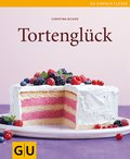 Tortenglück (eBook, ePUB)