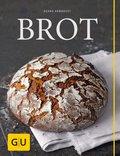 Brot (eBook, ePUB)
