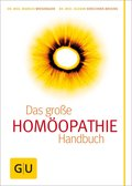 Homöopathie - Das große Handbuch (eBook, ePUB)