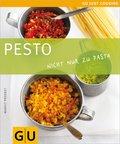 Pesto (eBook, ePUB)