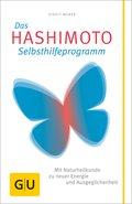 Das Hashimoto-Selbsthilfeprogramm (eBook, ePUB)