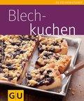 Blechkuchen (eBook, ePUB)