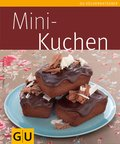 Mini-Kuchen (eBook, ePUB)