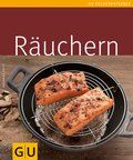 Räuchern (eBook, ePUB)