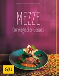 Mezze (eBook, ePUB)