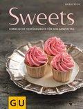 Sweets (eBook, ePUB)