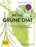 Meine grüne Diät (eBook, ePUB)
