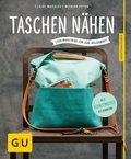 Taschen nähen (eBook, ePUB)