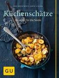 Küchenschätze (eBook, ePUB)
