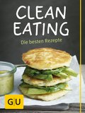 Clean Eating (eBook, ePUB)