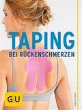Taping bei Rückenschmerzen (eBook, ePUB)