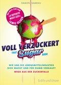 Voll verzuckert - That Sugar Book (eBook, ePUB)