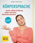 Körpersprache (eBook, ePUB)